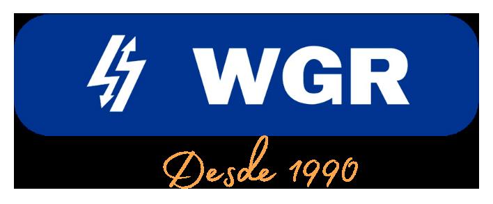 WGR Ignitron